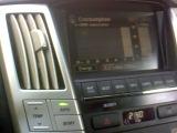 Видео от - Yanis Arzumanidis)) Краткий обзор Lexus RX400 Hybrid (с гибрид. двиг.) + прогулка на нем по улице))